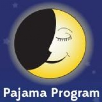 Adrija's Pajama Program Fundraising
