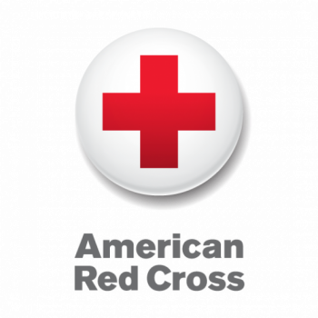 American Red Cross Greater New York 2017