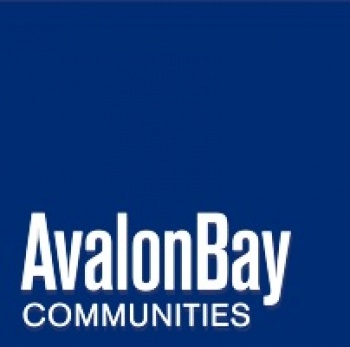 Operation Backpack-Avalon Communities