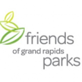 Friends of Grand Rapids Parks