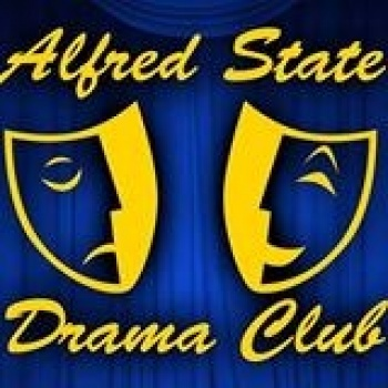 Alfred State Performing Arts