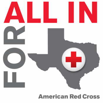 American Red Cross DFW Chapter