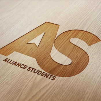 Alliance Students