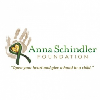 Anna Schindler Foundation 2018