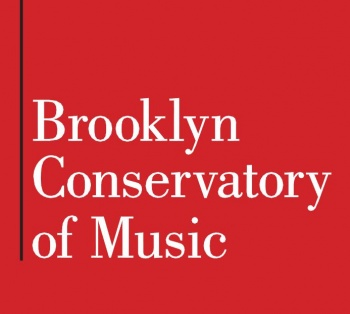 2017 Year-end Fundraising Campaign for the Brooklyn Conservatory of Music!