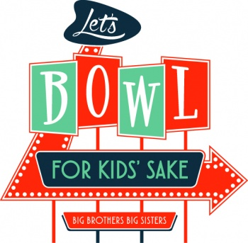 Big Brothers Big Sisters of Berrien and Cass Bowl for Kids Sake Fundraiser!