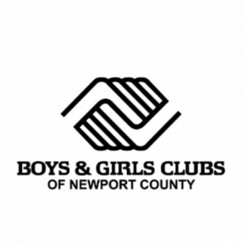 Boys & Girls Clubs - Run to Shape Great Futures!