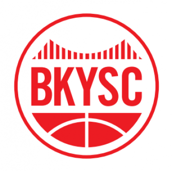 Brooklyn Half for BKYSC 2017