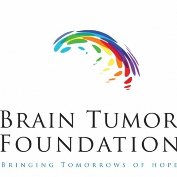 Brain Tumor Foundation NYC 2017