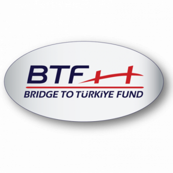 Bridge to Turkiye