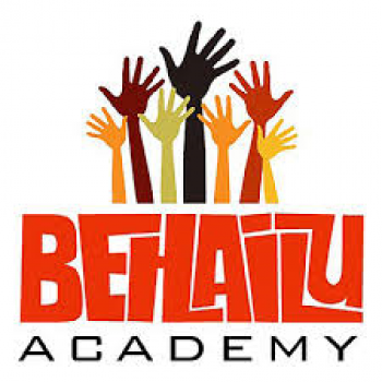 Behailu Academy Champion