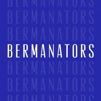 Bermanators