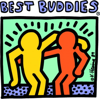 Best Buddies Texas