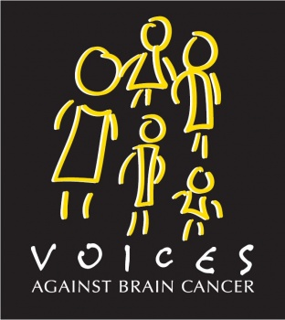 Voices Against Brain Cancer NYC 2017