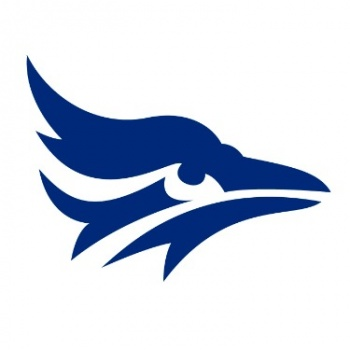 Tabor College Women's Bluejays