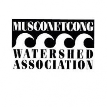 Musconetcong Watershed Association