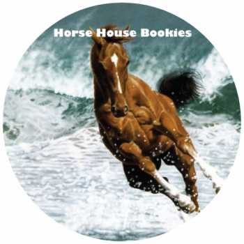 Horse House Bookies