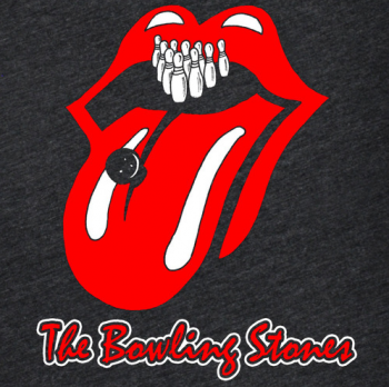 The Bowling Stones Image