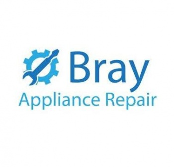 Bray Appliance