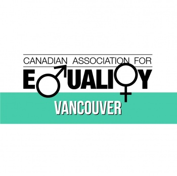 Canadian Association For Equality