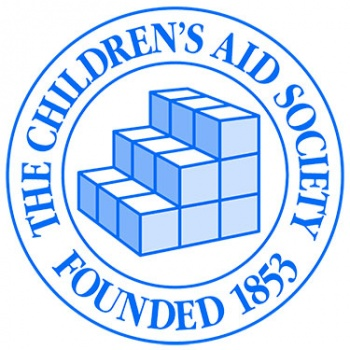 Childrens Aid Society NYC 2017