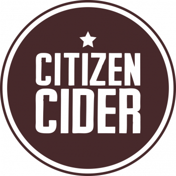 Citizen Cider All Times
