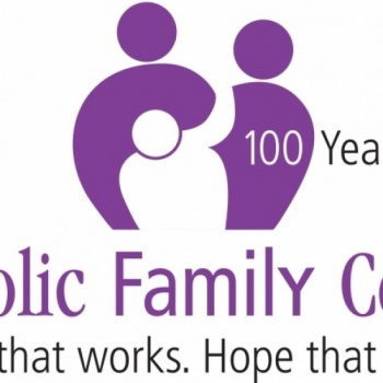 Catholic Family Center - Changing Your Future (CYF)