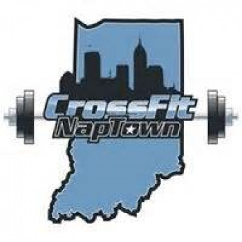 Crossfit Naptown