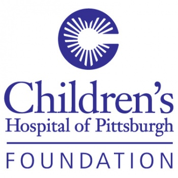 Children's Hospital of Pittsburgh of Pittsburgh Foundation Image