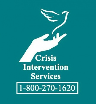 Crisis Intervention Services