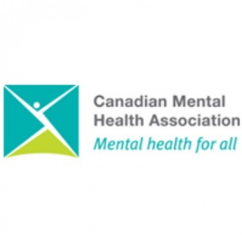 CANADIAN MENTAL HEALTH ASSOCIATION Image