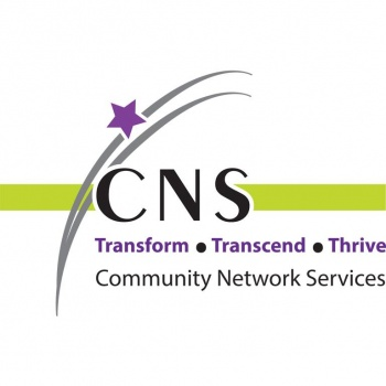 Community Network Services