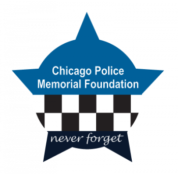Heidi Baker's 2017 Chicago Marathon Page for the Chicago Police Memorial Foundation