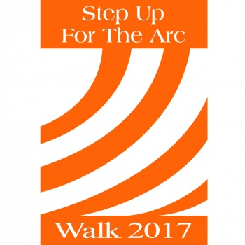 Step Up For The Arc Walk-A-Thon 2017