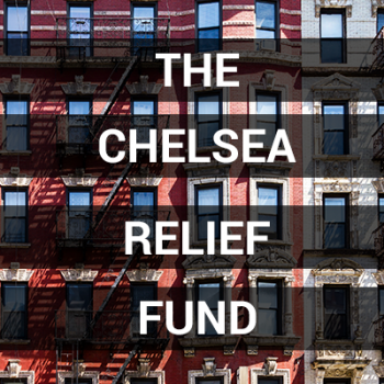 The Chelsea Relief Fund