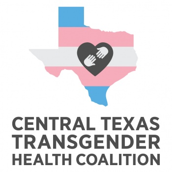 Central Texas Transgender Health Coalition