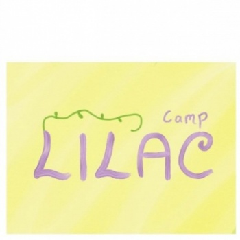 Camp Lilac - A Safe Space For Trans Youth to Be Themselves - help kids go to camp!