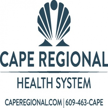Cape Regional Medical Center