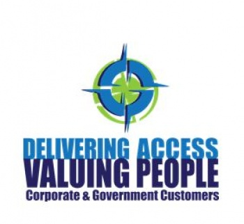 Making a Difference - Delivering Access, Valuing People - CGC 2017 Image
