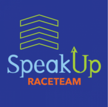 SpeakUp Race Team Ironman Chattanooga