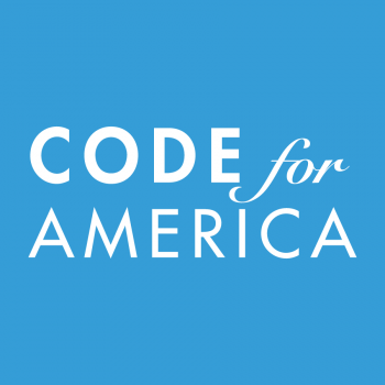 """Impact on Tap presents: """"Winning is Easy. Governing is Harder"""" to benefit Code for America"""