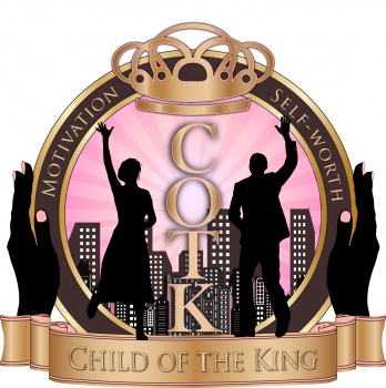Child of the King Outreach Ministry Inc