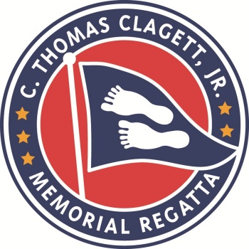 C. Thomas Clagett, Jr. Memorial Clinic and Regatta