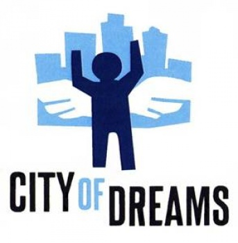 City of Dreams 2017 Supporters Campaign!