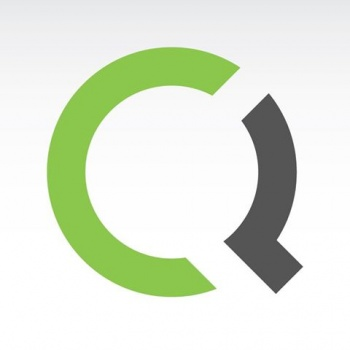 Coalition for Queens - C4Q