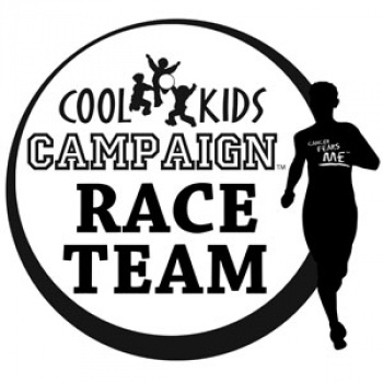 TEAM COOL KIDS Baltimore Running Festival 2017