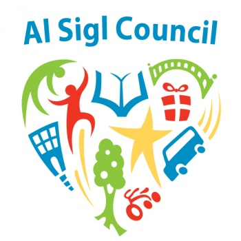 Al Sigl Council Image