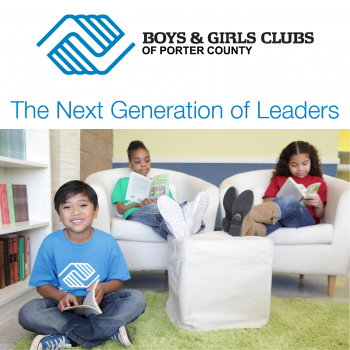 Boys & Girls Clubs of Porter County