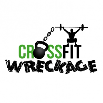 Crossfit Wreckage fights Breast Cancer!