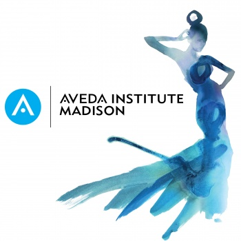 Aveda Institute Madison Earth Month 2017